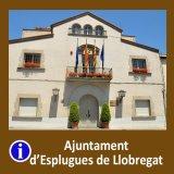 Esplugues de Llobregat - Ajuntament