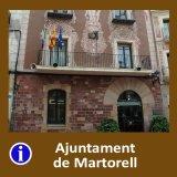 Martorell - Ajuntament