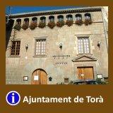 Tor� - Ajuntament