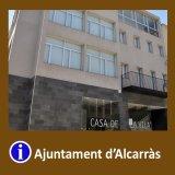 Alcarràs - Ajuntament