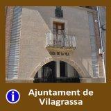 Vilagrassa - Ajuntament