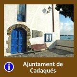 Cadaqués - Ajuntament