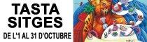 Tasta Sitges 2016