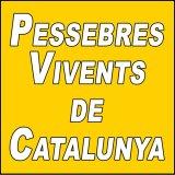 Pessebres Vivents de Catalunya 2016