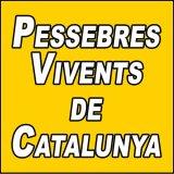 Pessebres Vivents de Catalunya