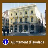 Igualada - Ajuntament