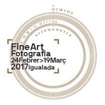 Igualada - Fineart 2017