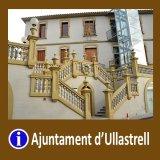 Ullastrell - Ajuntament
