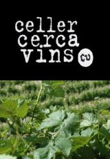 Verdú - Celler Cercavins