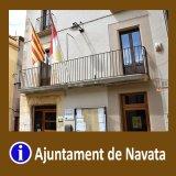 Navata - Ajuntament