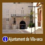 Vila-seca - Ajuntament