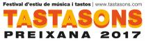 Preixana - Tastasons 2017