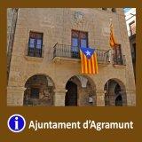 Agramunt - Ajuntament