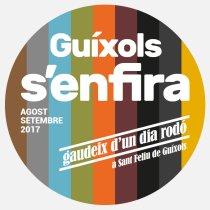 Guixols s\'enfira 2017