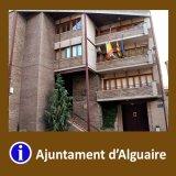 Alguaire - Ajuntament