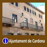 Cardona - Ajuntament