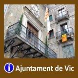 Vic - Ajuntament