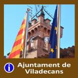 Viladecans - Ajuntament