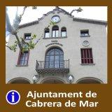 Cabrera de Mar - Ajuntament
