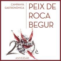 Begur - Campanya Gastronòmica del Peix de Roca