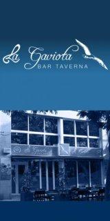 Sant Feliu de Guíxols - La Gaviota Bar Taverna