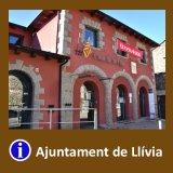 Llívia - Ajuntament