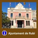 Rubí - Ajuntament