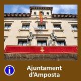 Amposta - Ajuntament
