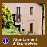 Espinelves - Ajuntament