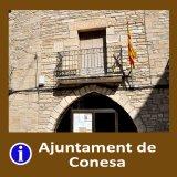 Conesa - Ajuntament