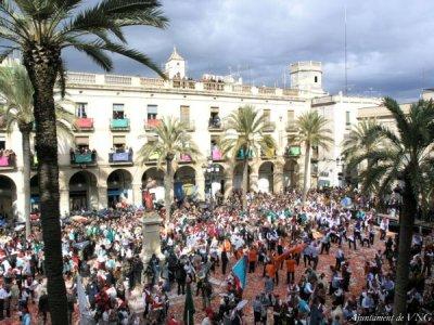 http://www.festacatalunya.cat/img/6746-400-0-ESCALA_INF.jpg