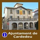 Cardedeu - Ajuntament