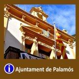 Palamós - Ajuntament
