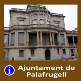 Palafrugell - Ajuntament