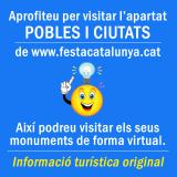 Festacatalunya - Aprofiteu per visitar