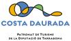 Patronat de Turisme de la Diputaci� de Tarragona