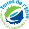 Patronat de Turisme de la Diputació de Tarragona - Terres de l´Ebre