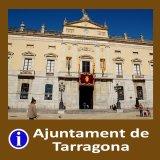 Tarragona - Ajuntament