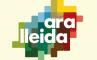 Diputació de Lleida - Ara Lleida