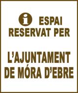 Móra d�Ebre - Anunci no disponible