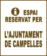Campelles - Anunci no disponible