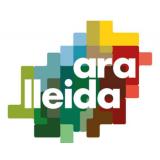 Ara Lleida Estiu 2020