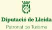 Diputació de Lleida - Patronat de Turisme