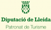 Diputació de Lleida - Patronat de Turisme