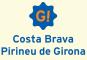 Patronat de Turisme de Girona