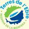 Patronat de Turisme de la Diputació de Tarragona - Terres de l�Ebre