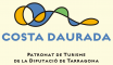 Patronat de Turisme de la Diputació de Tarragona