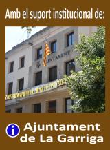 La Garriga - Ajuntament