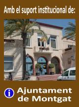 Montgat - Ajuntament