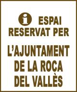 La Roca del Vallès - Anunci no disponible